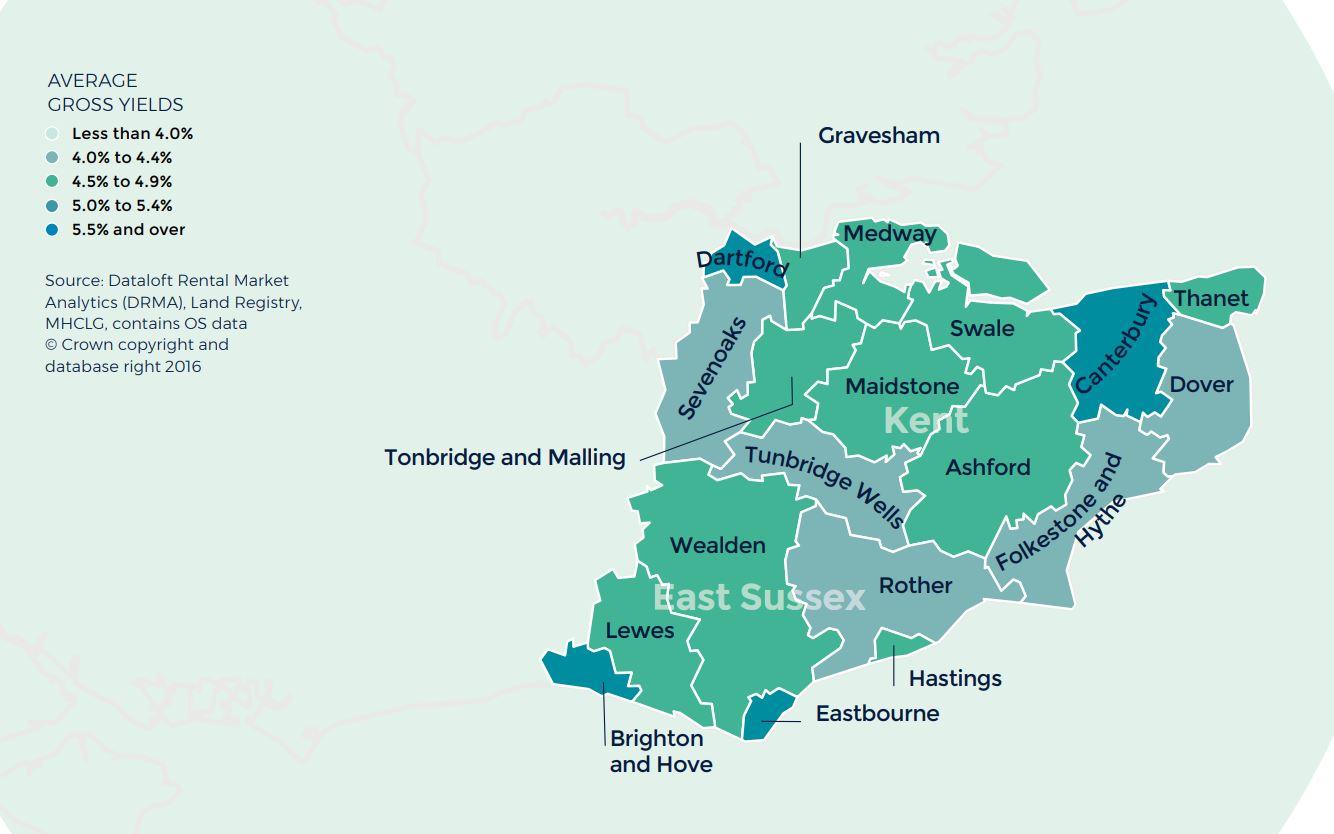 south_east_regional_property_market_report_autumn_2020