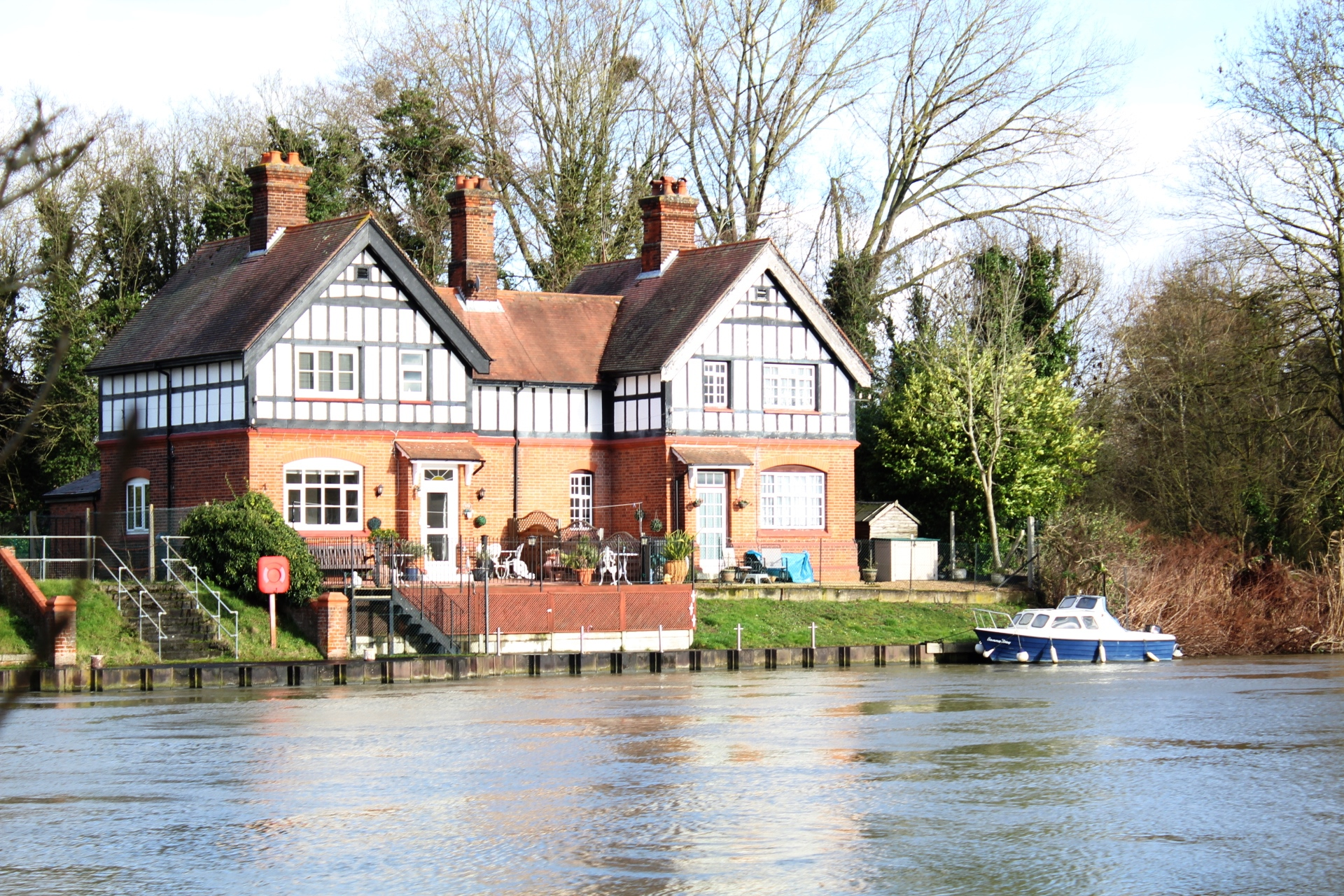 surrey character house on the river.jpg