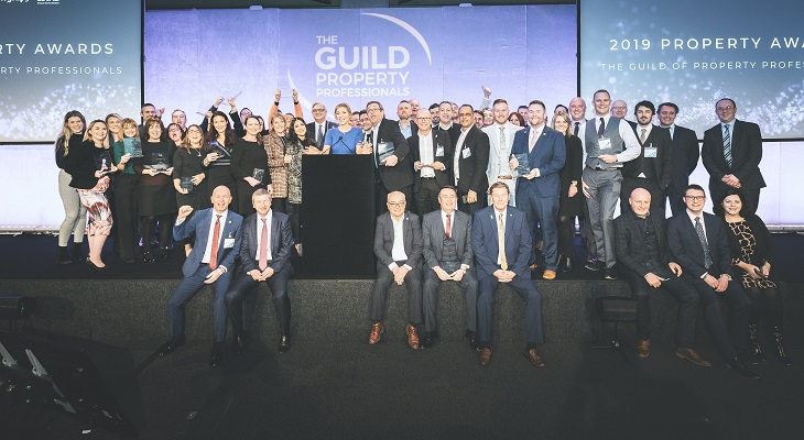 the_guild_conference_award_winners