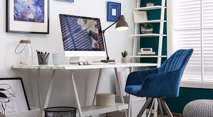 updatedhome_work_office_interior_design