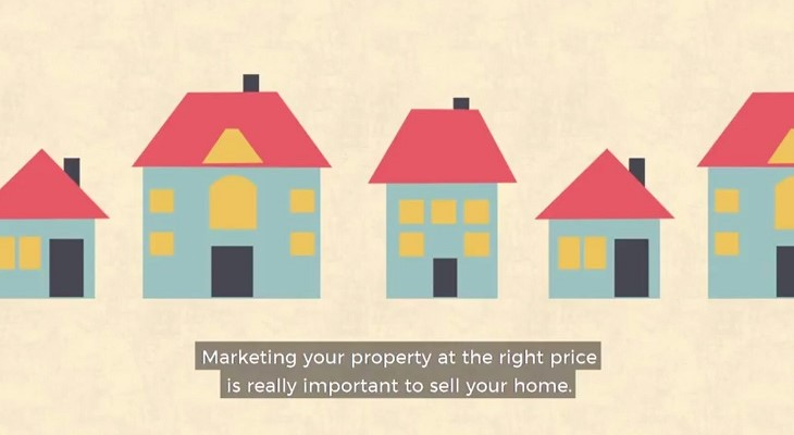 valuation_how_much_is_my_house_worth_video