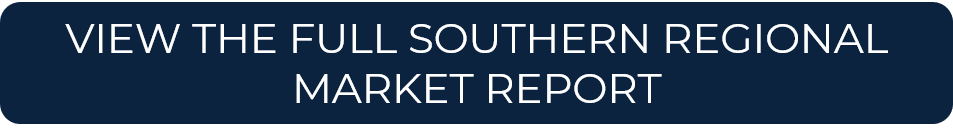 VIEW THE FULL SOUTHERN REGIONAL MARKET REPORT