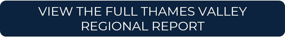VIEW THE FULL THAMES VALLEY REGIONAL REPORT