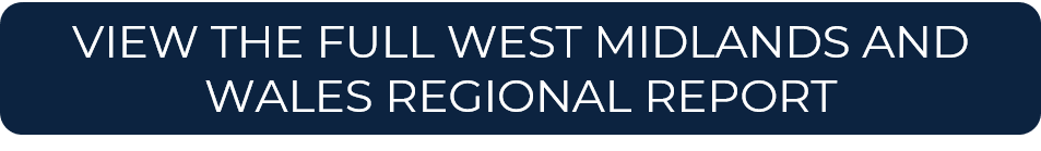 VIEW THE FULL WEST & SOUTH WALES REGIONAL REPORT