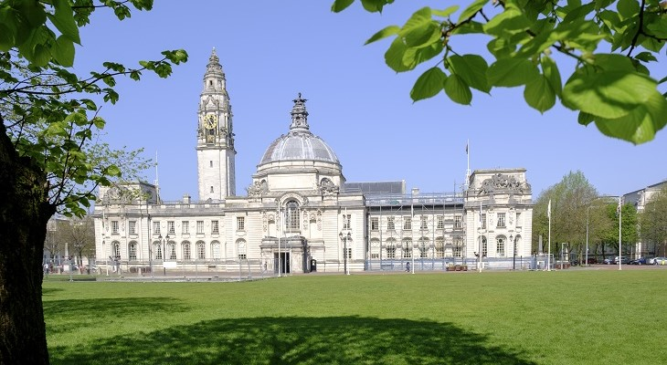 welsh_government_building_city_hall_cardiff_wales_tax