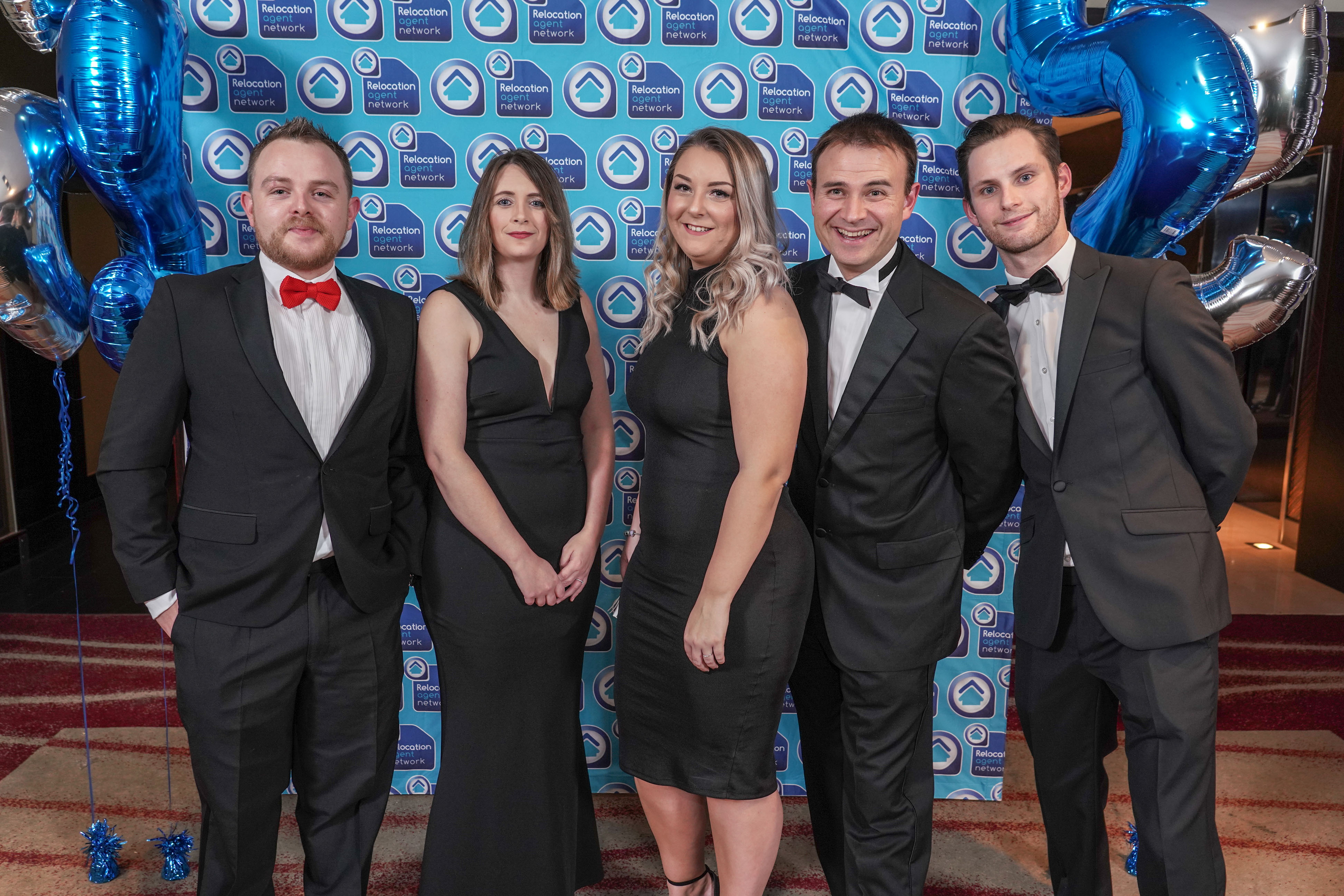 Webbers Estate Agents named Best Agent in the South West