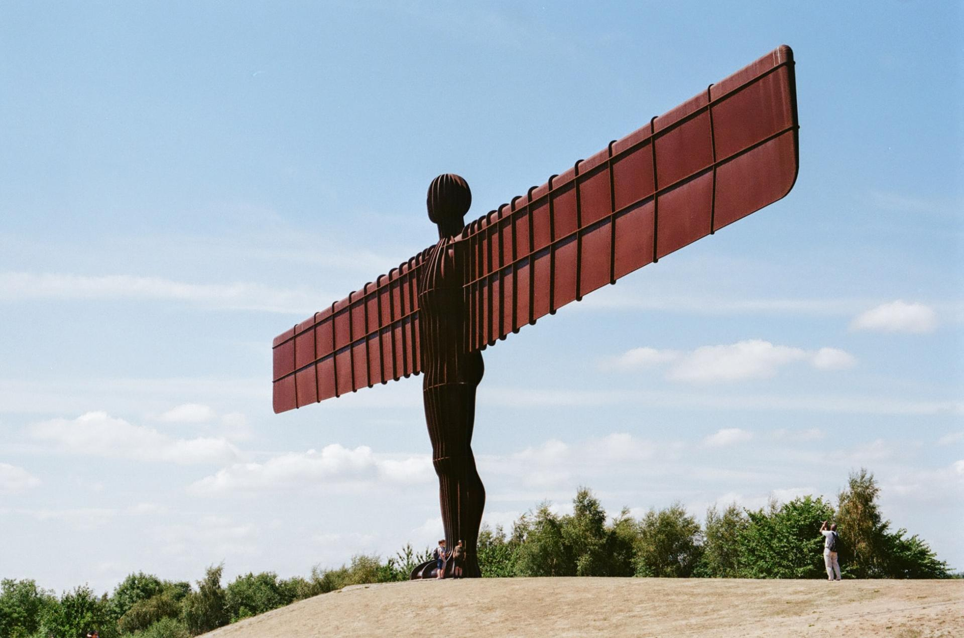 angel_of_the_north_hd