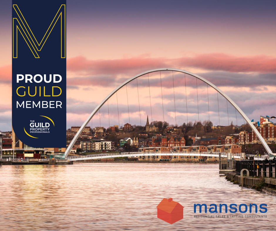 mansons_proud_guild_members