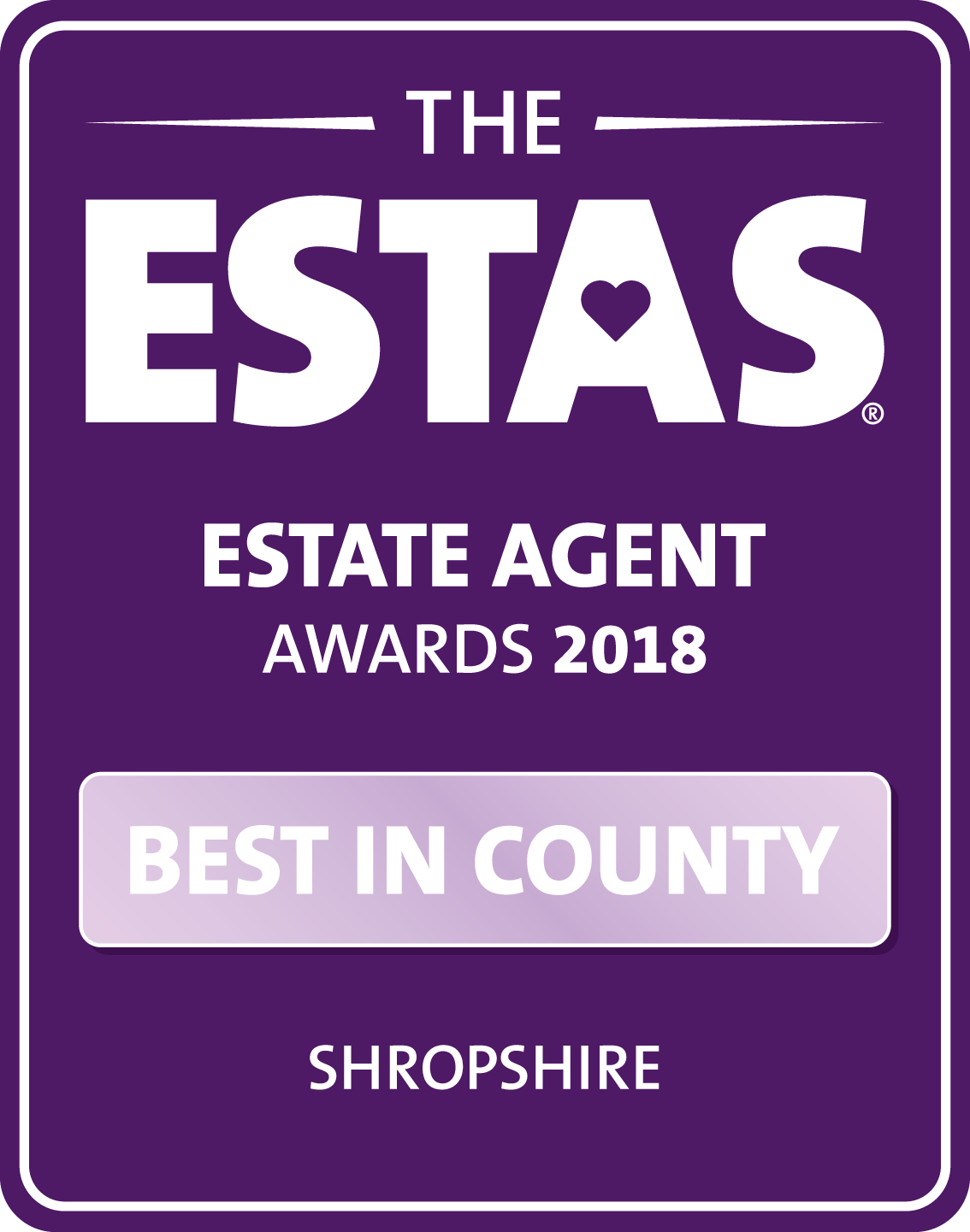 Award winning Woodhead Oswestry Sales & Lettings