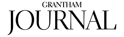 Grantham Journal