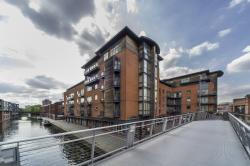 canal_wharf_small