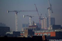 cranes_in_birmingham_small