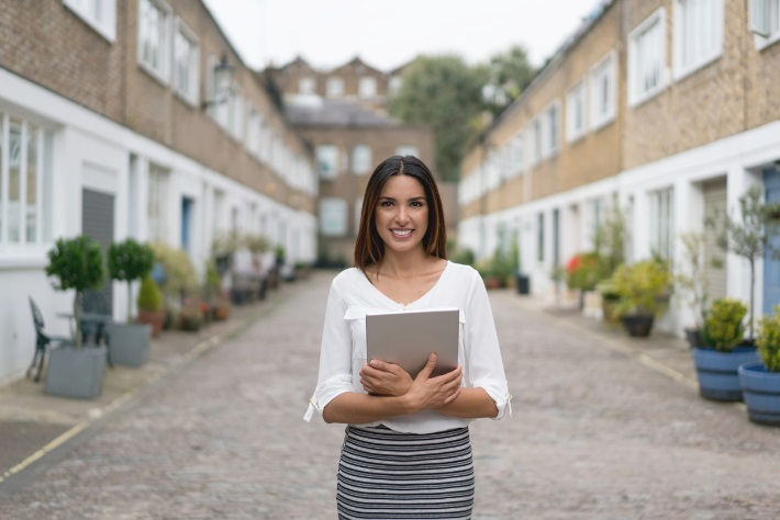 Our guide to property viewings