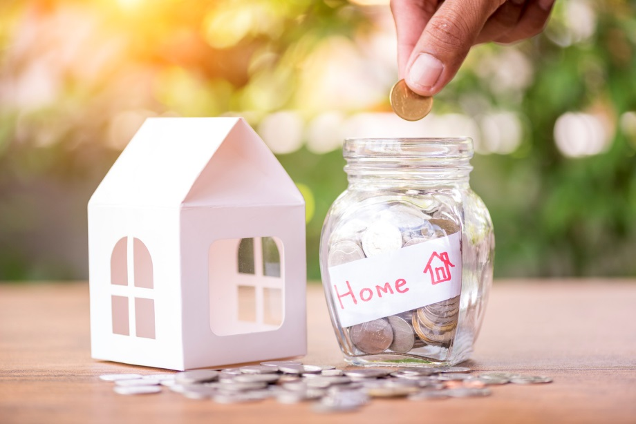 What's the cost of moving house?
