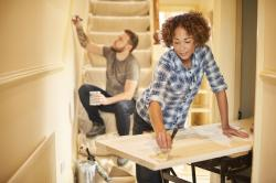 Home improvements – do they add value to your home?
