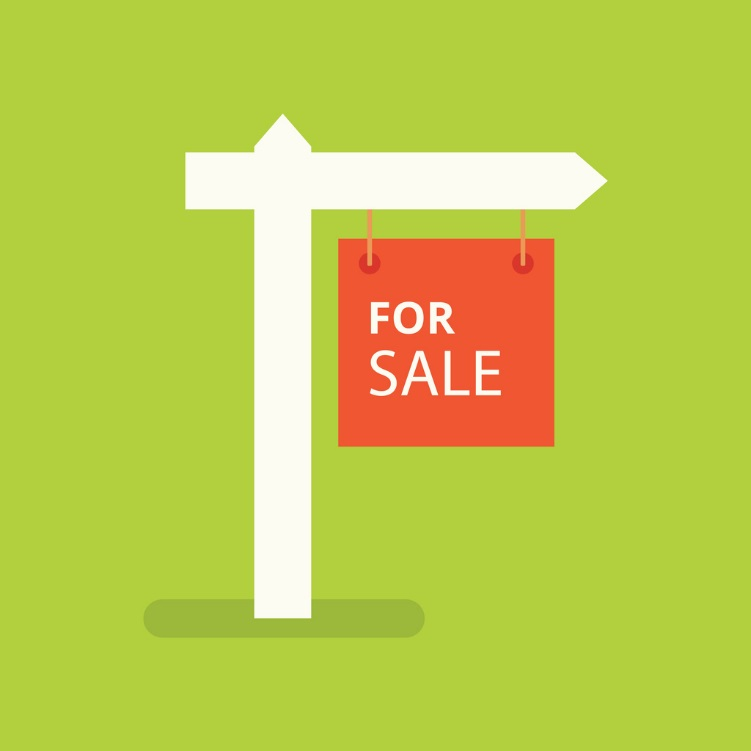 For Sale boards – the facts