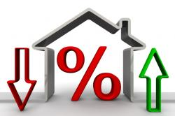 Interest rates – the good news!