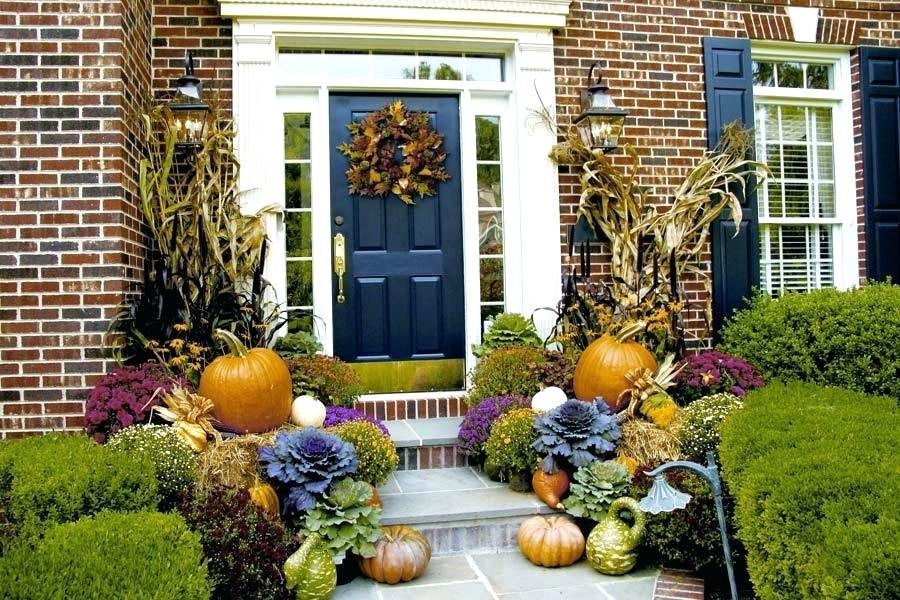 Tips for Preparing your Home for Autumn