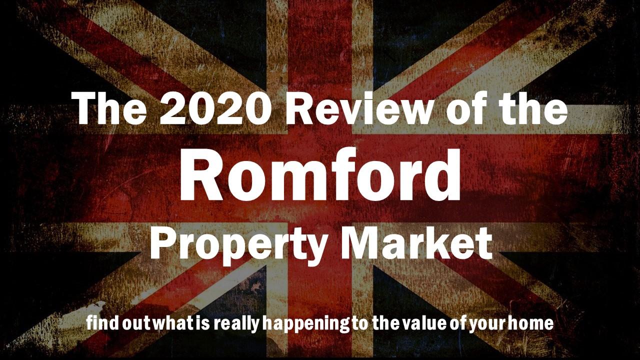 2020_property_market