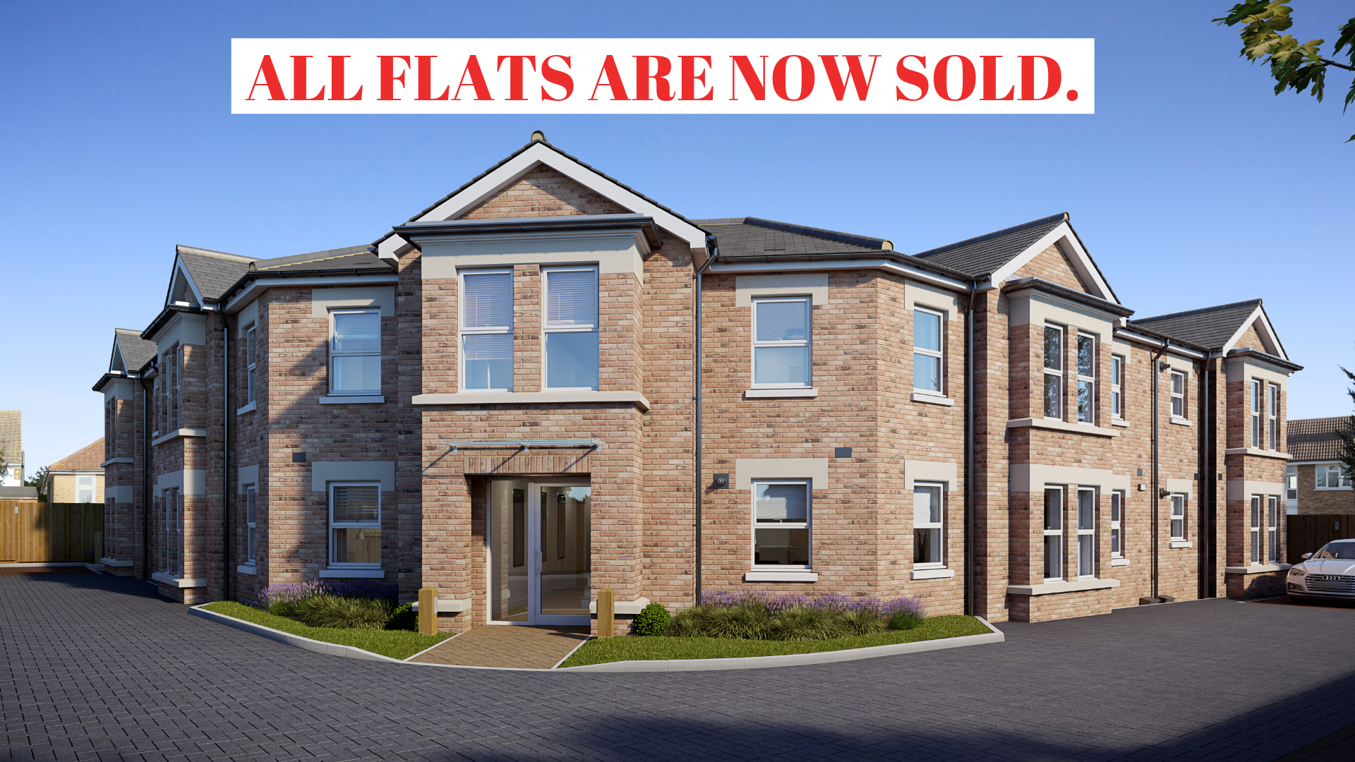 all_flats_now_sold