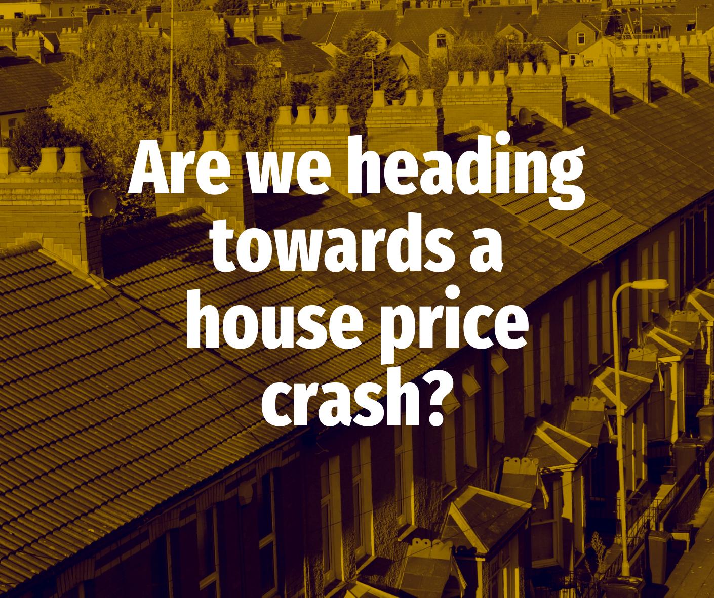are_we_heading_housing_crash
