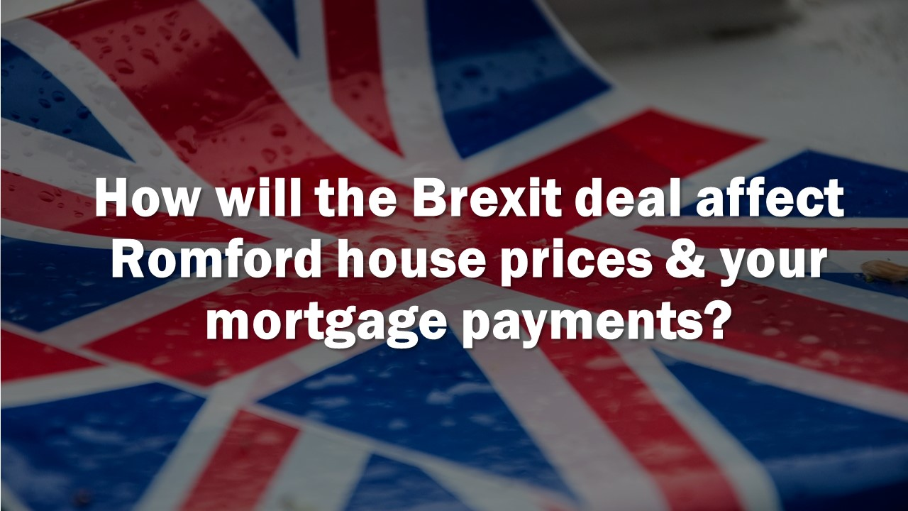 brexit_house_prices