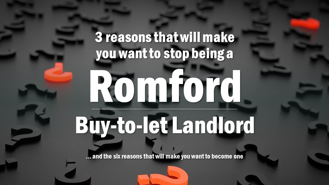 buy_to_let_landlord