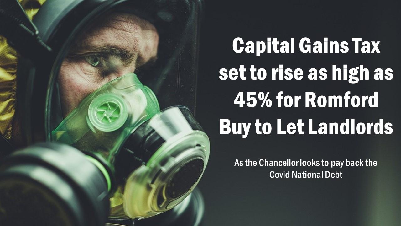capital_gains_tax