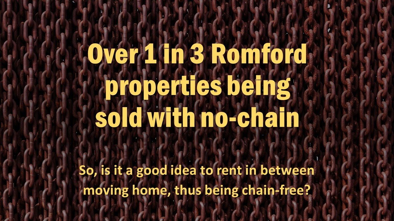 chains_romford