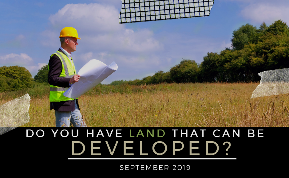 do_you_have_land_that_can_be_developed_design6_hd