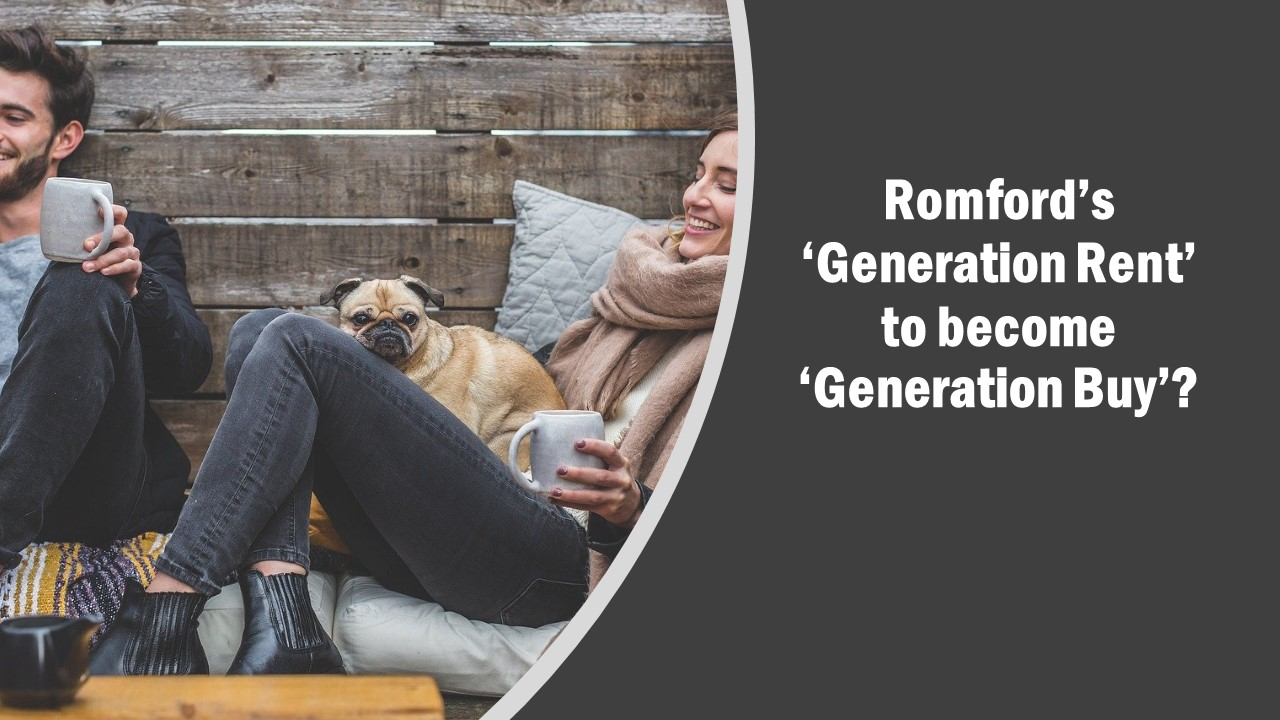 generation_buy