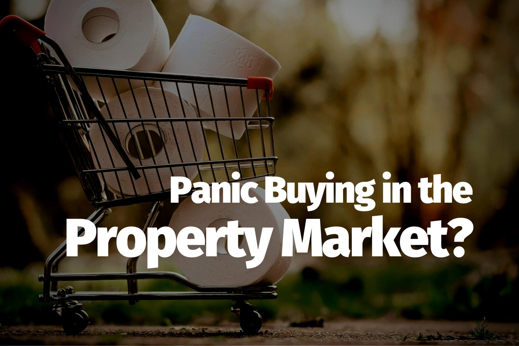 panic_buying