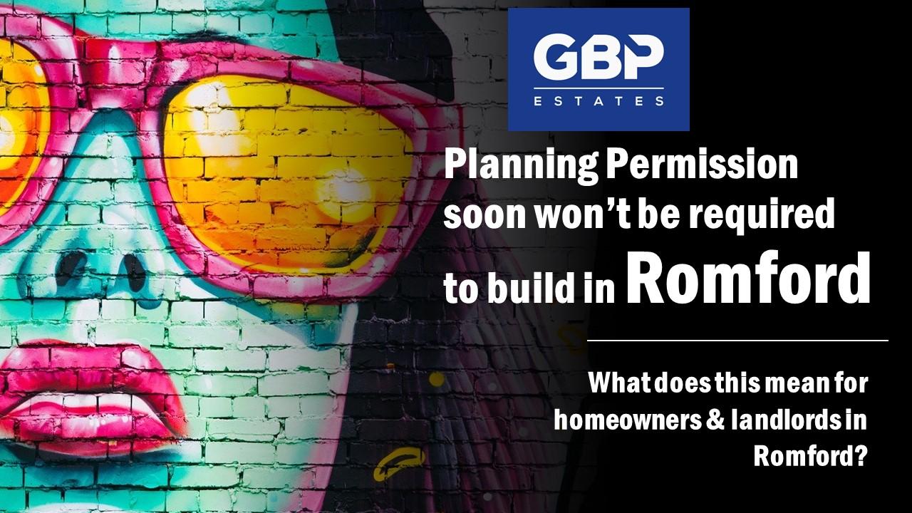 planning_permission