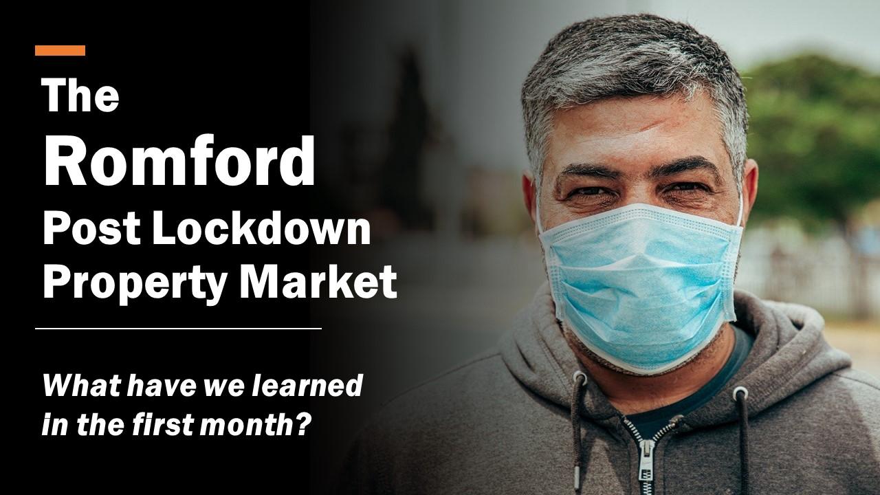 post_lockdown_romford