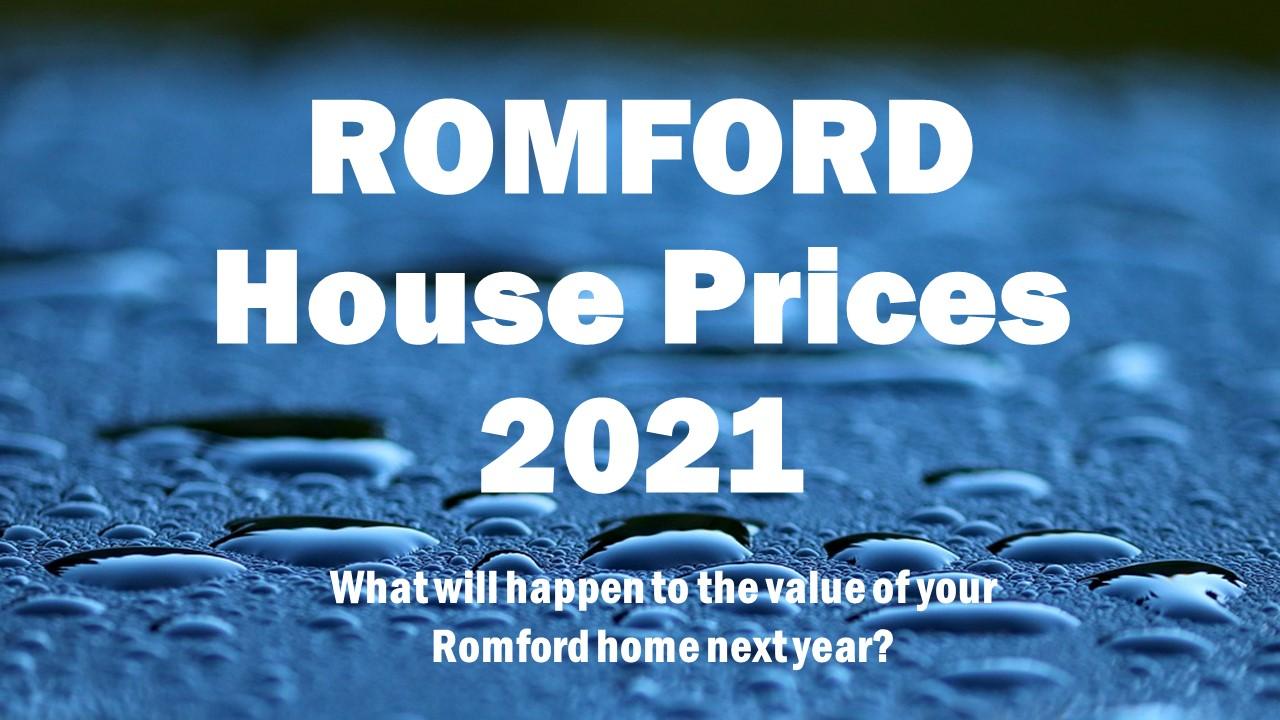 romford_house_prices_2021