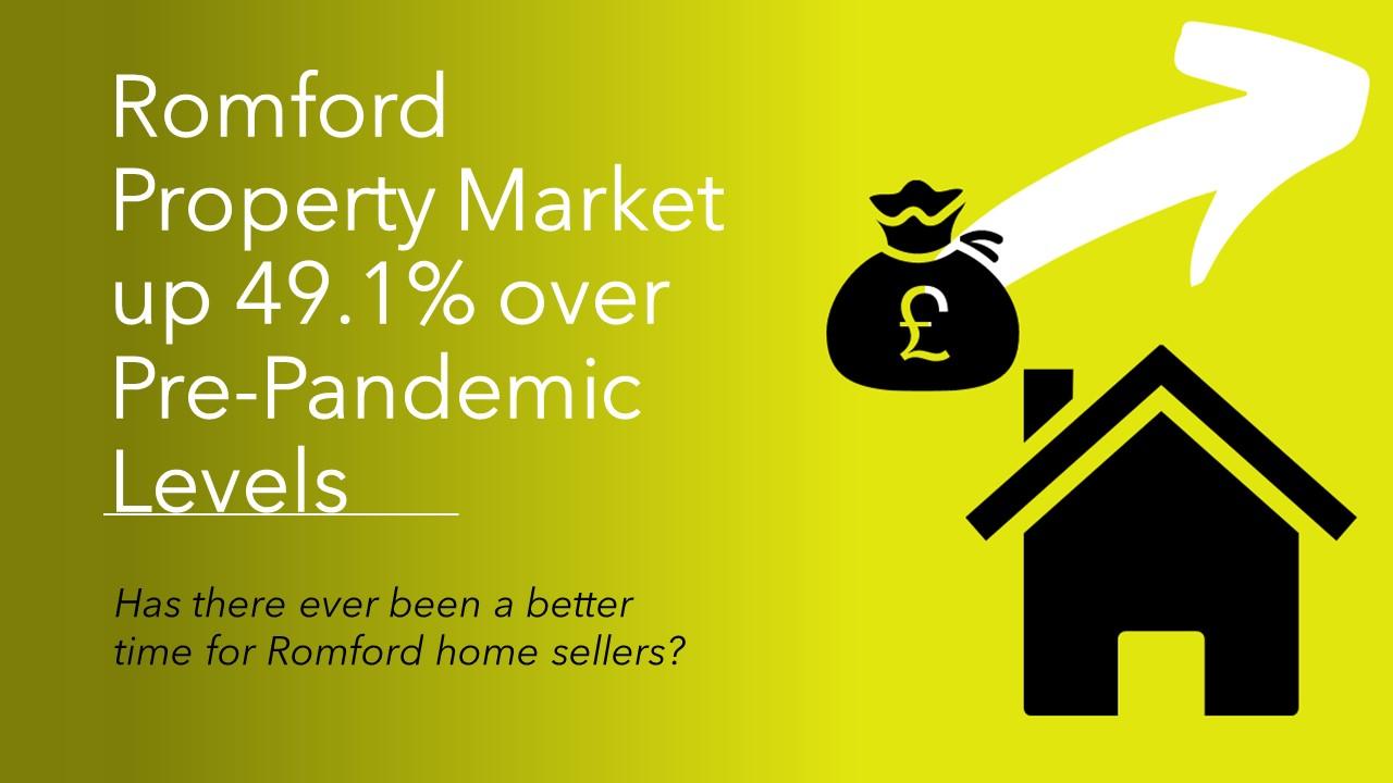 romford_property_market