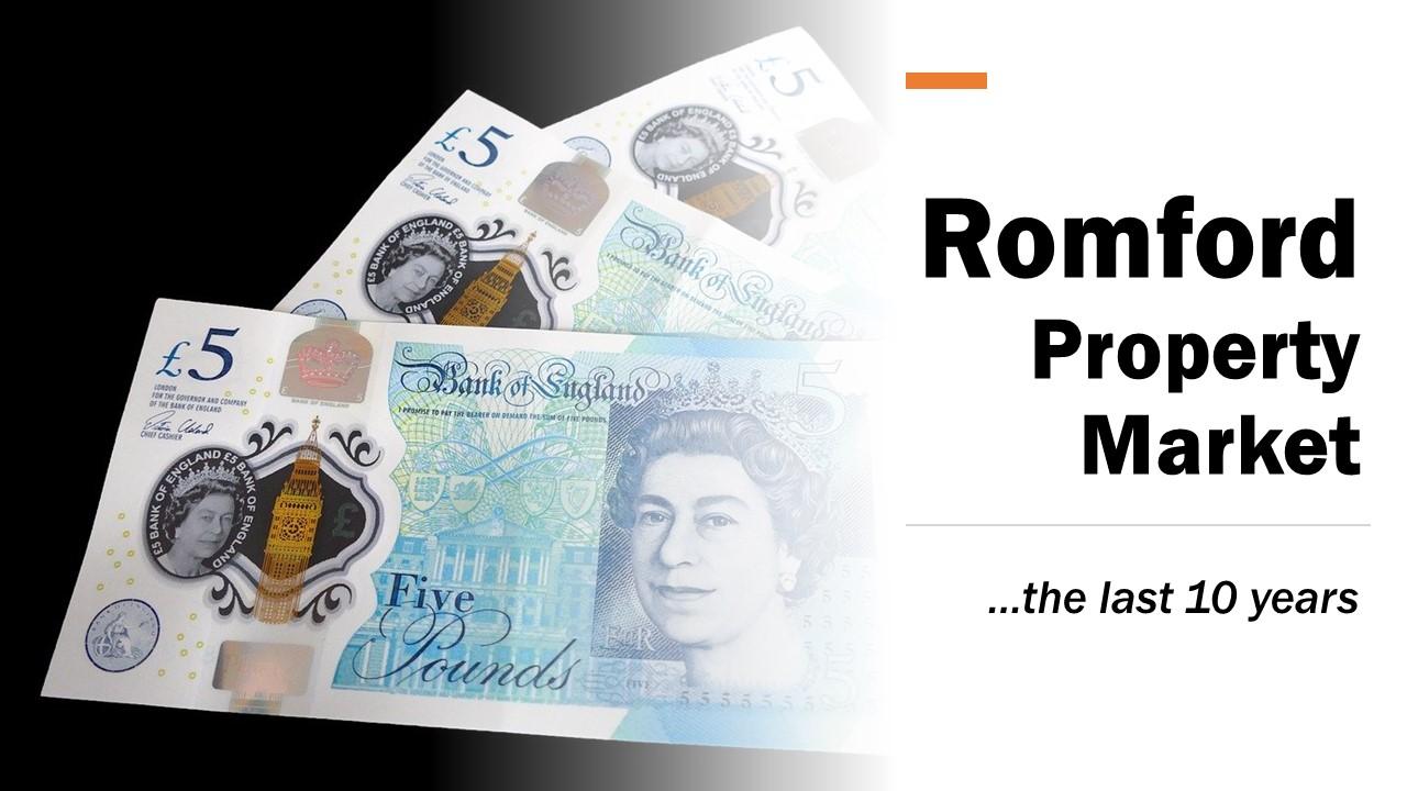 romford_property_market_the_last_10_years