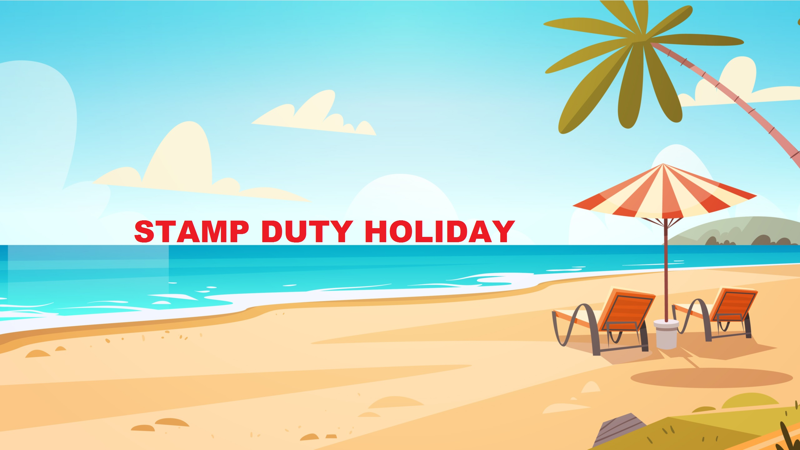 stamp_duty_holiday