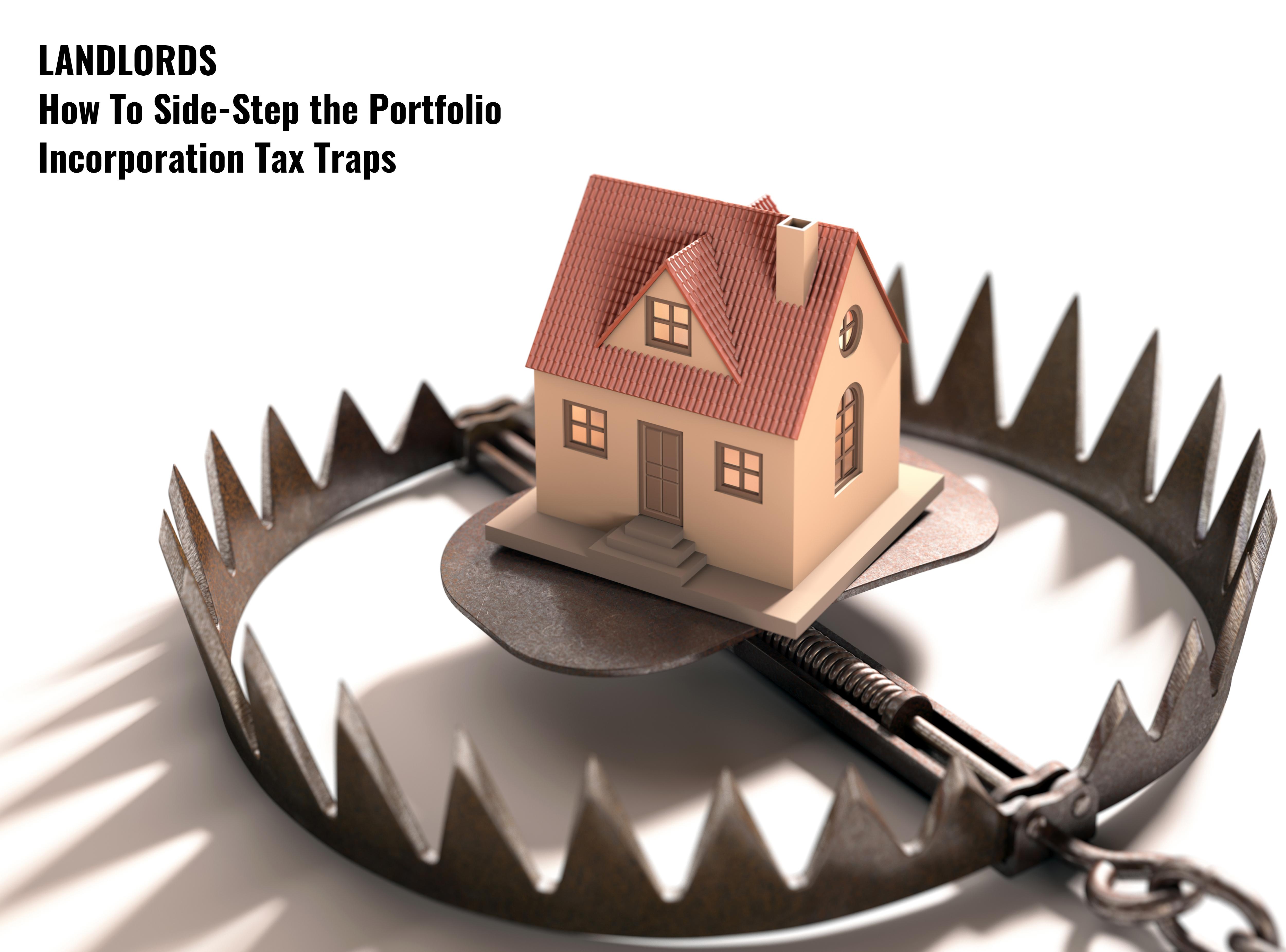 tax_trap