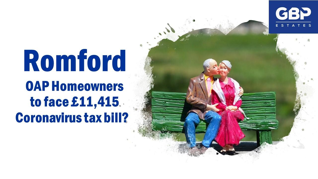 oap_tax_bill