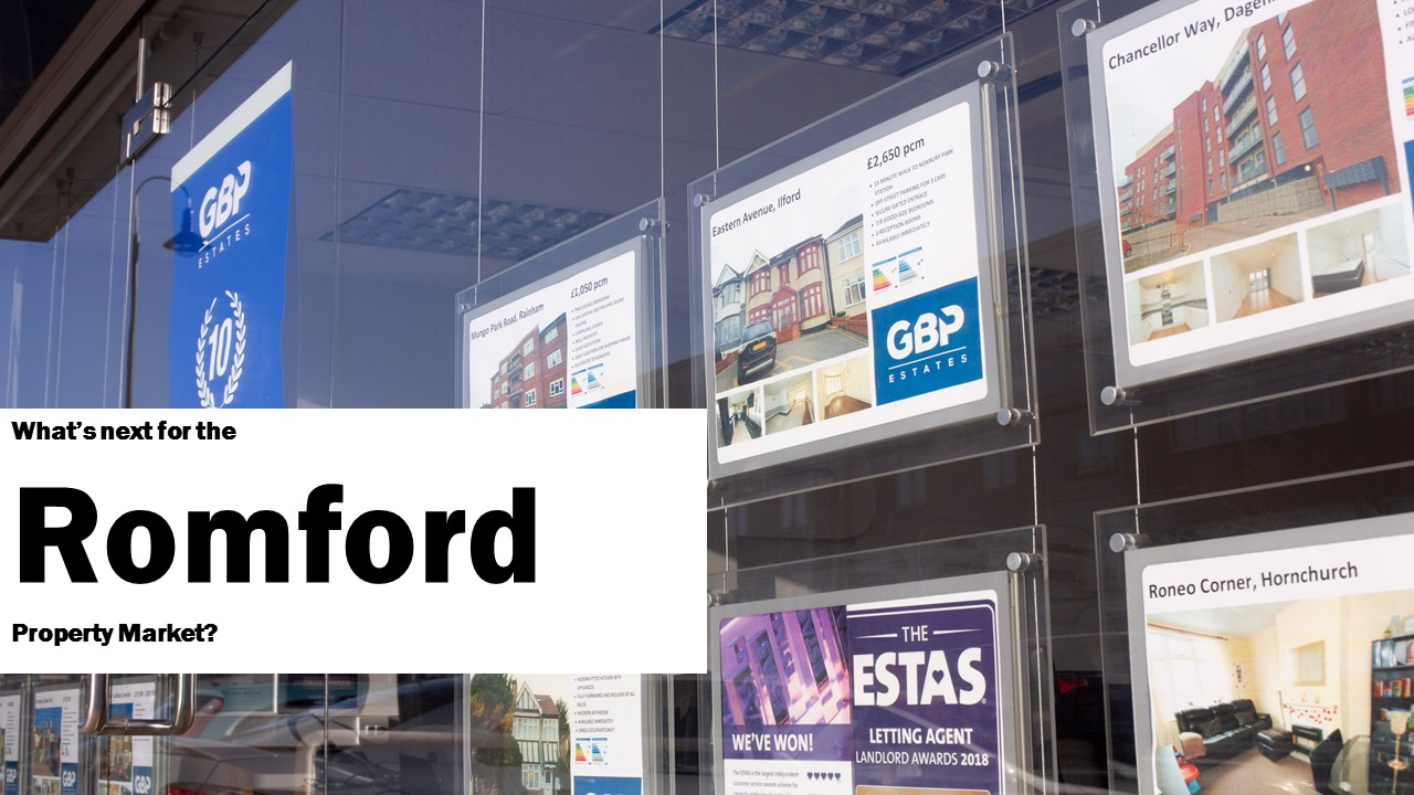 whats_next_for_the_romford_property_market