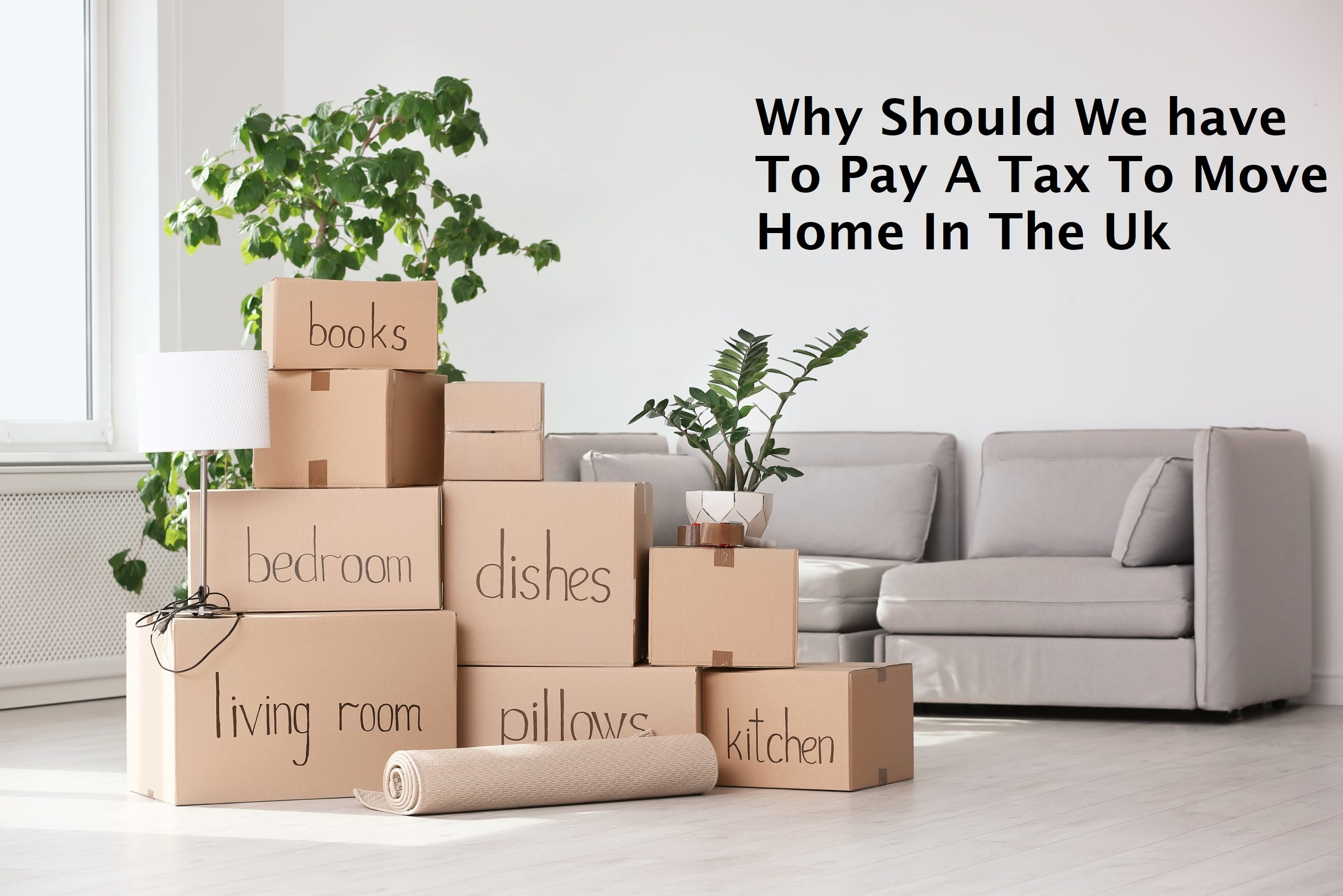 why_pay_home_mover_tax