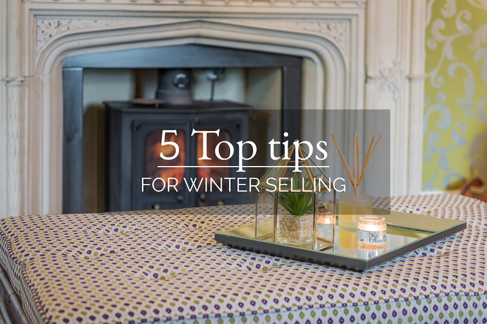 main-blog-image-5-top-tips-for-winter-selling
