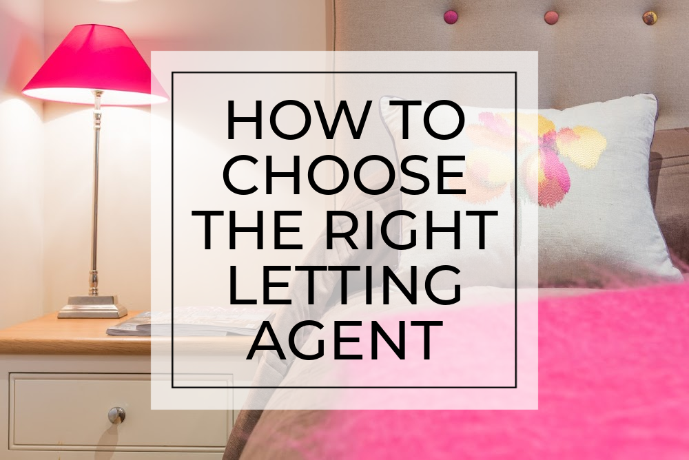 main-blog-image-how-to-choose-the-right-letting-agent