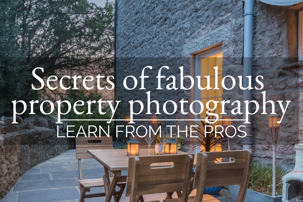 main-blog-image-secrets-of-fabulous-property-photography