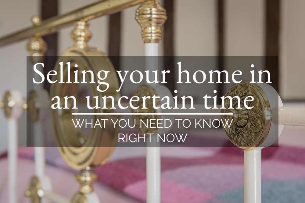 main-blog-image-selling-your-home-in-an-uncertain-time
