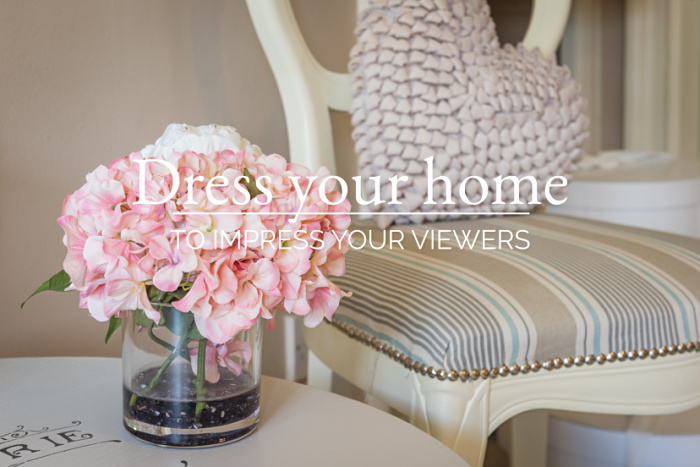 main_blog_image_-_dress_your_home