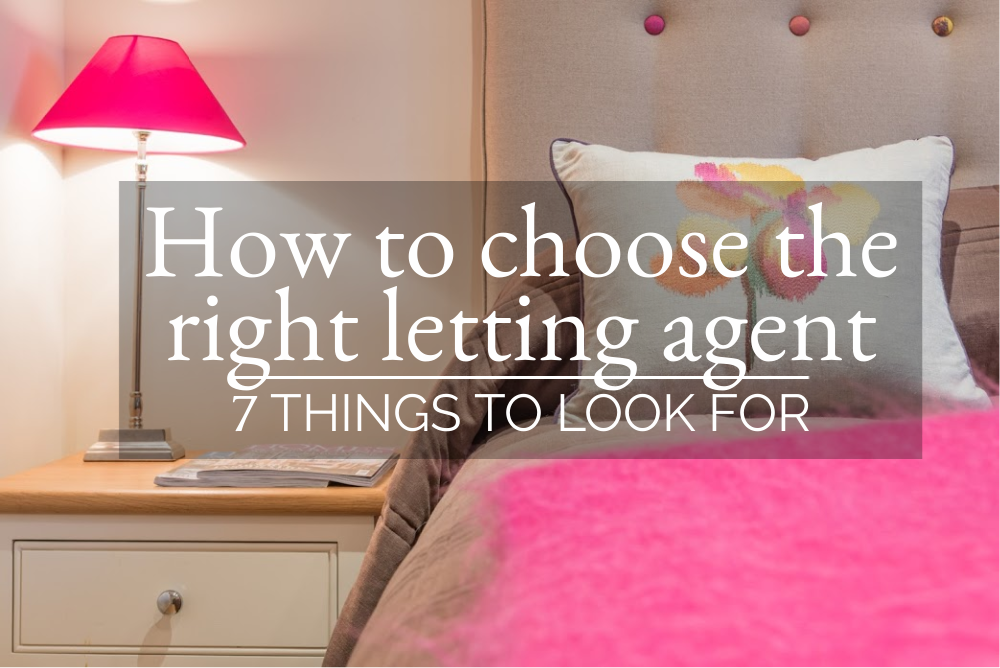 main_blog_image_-_how_to_choose_the_right_letting_agent__7_things_to_look_for_hd
