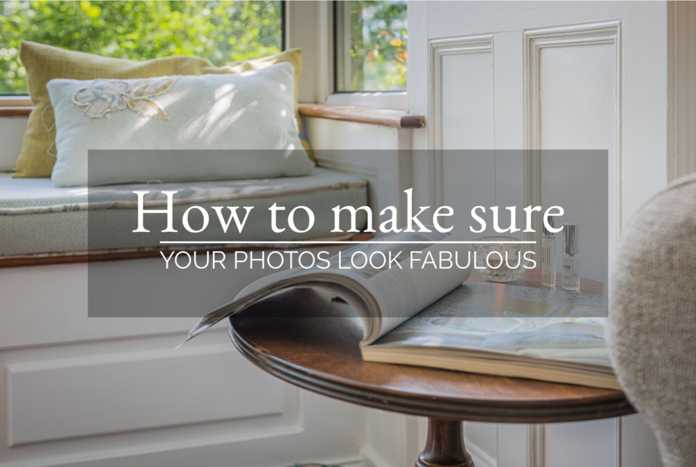 main_blog_image_-_how_to_make_sure_your_photos_look_fabulous