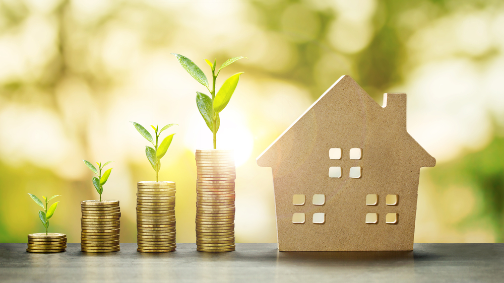 Positive Signs In The Property Market After Restrictions Released
